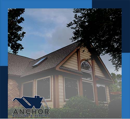 Anchor Roofing & Repairs Images